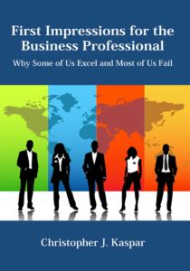 Business-First-Impressions-Book-Cover