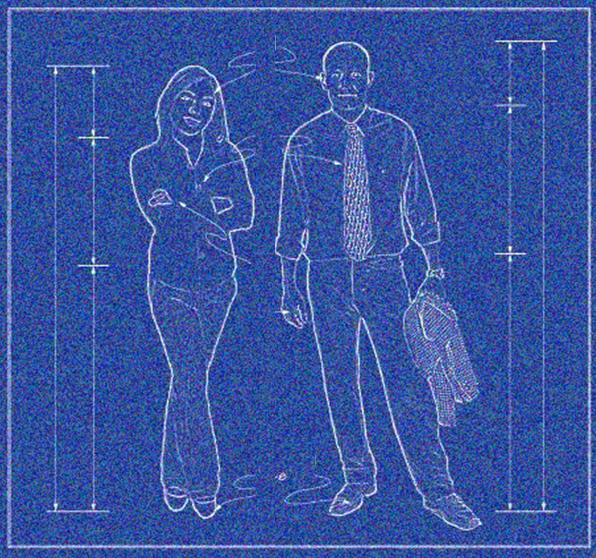 Body-Language-Blueprint