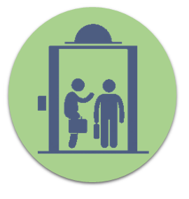 Building-Rapport-elevator-pitch-Chapter-5