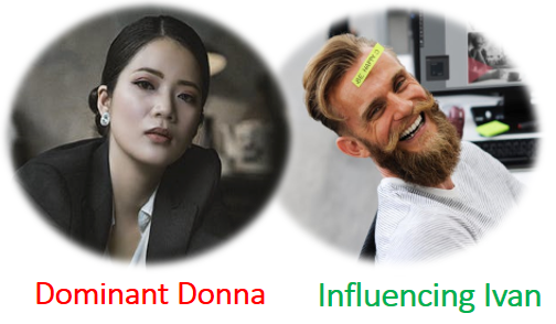 DISC-Donna-Ivan