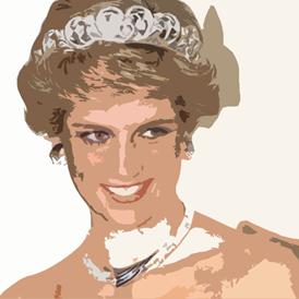 princess-diana-personality