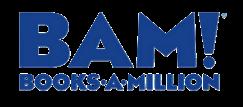 BAM-2018