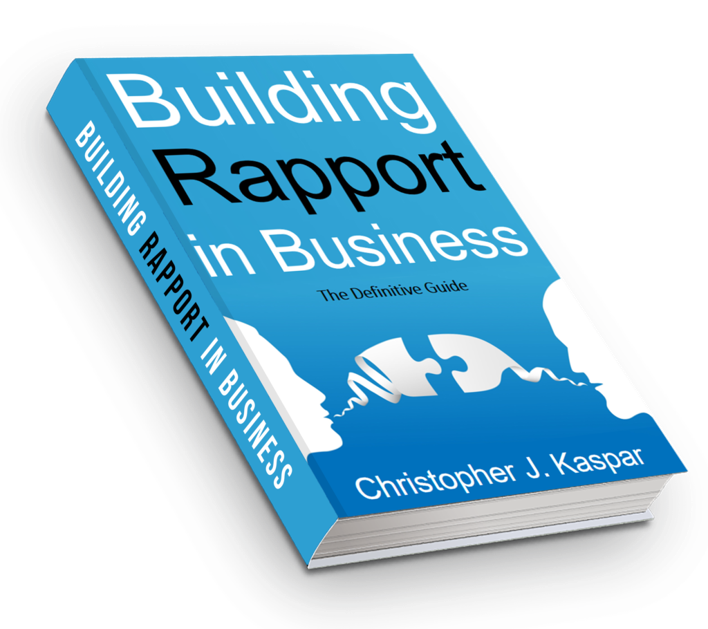 Building-Rapport-in-Business