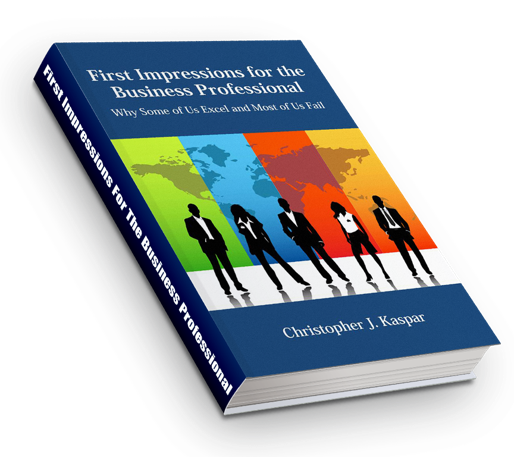 Business-First-Impressions-Cover