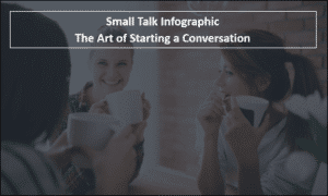 Small-Talk-Infographic