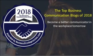 Best-business-blogs-2018