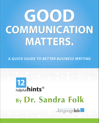 S-folk-Good-Communication-1
