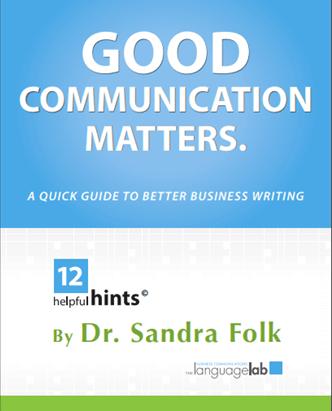 S-folk-Good-Communication-1