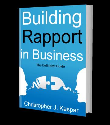 New-Build-Report-Cover-April