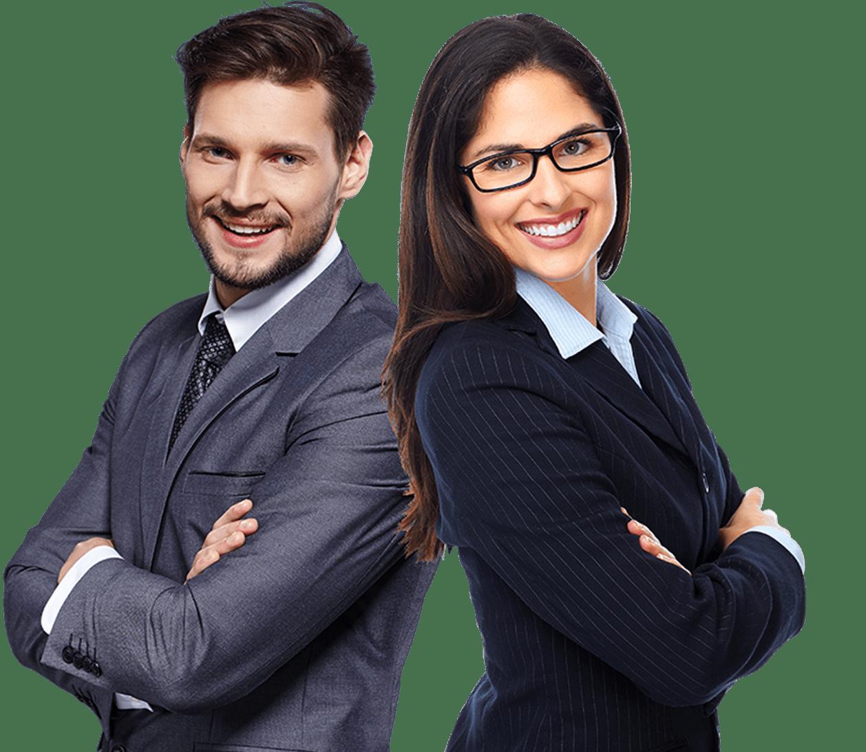 contact-us-business-com-1