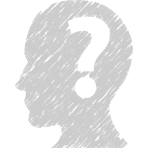 Free DISC Profile Assessment | Online Personality Test Quiz
