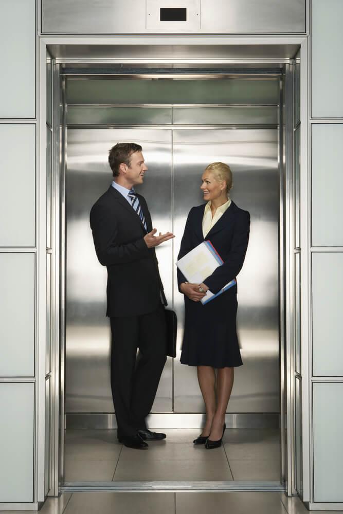 elevator-pitch-Menu