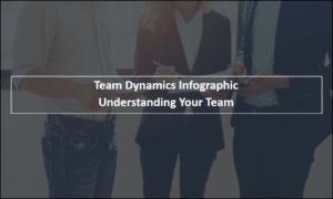 Team-Dynamics-Banner