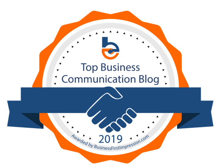 2019-Top-Business-Communication-Blogs-logo
