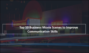 Top-10-Business-Movies