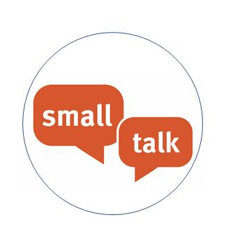 2019-small-talk