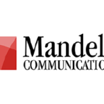 Mandel-Communications