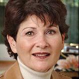 Dr.-Sandra-Folk