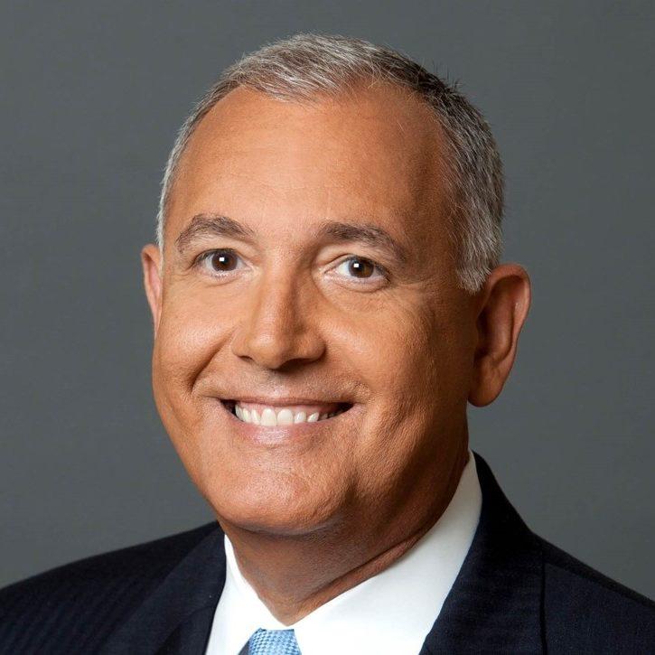 Joe-Navarro