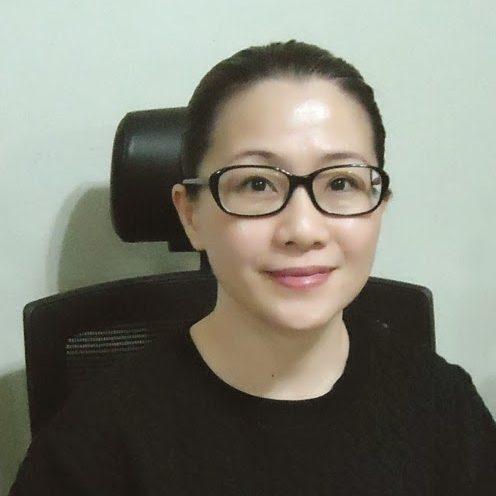 Jolynn-chow