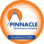 Pinnacle-Seal