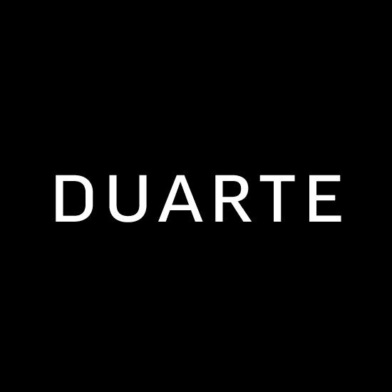 duarte_logo